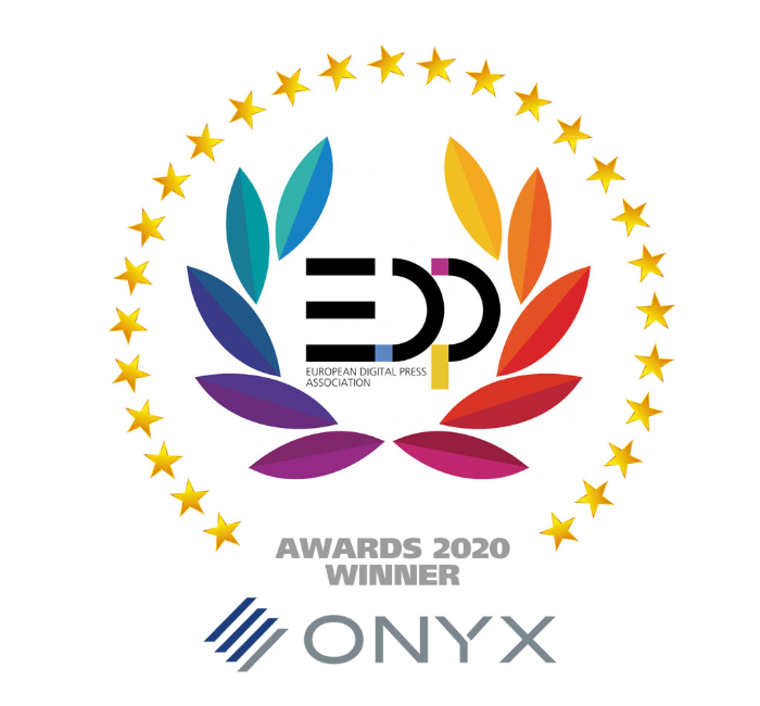 Onyx награда.png