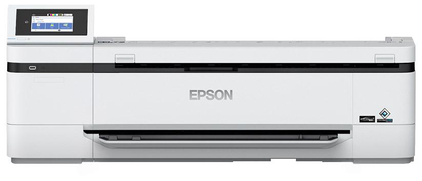 Epson SureColor SC-T3100M.jpg