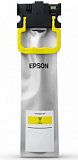 Epson XL Ink Supply Unit, чернила Yellow